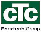 CTC-UK